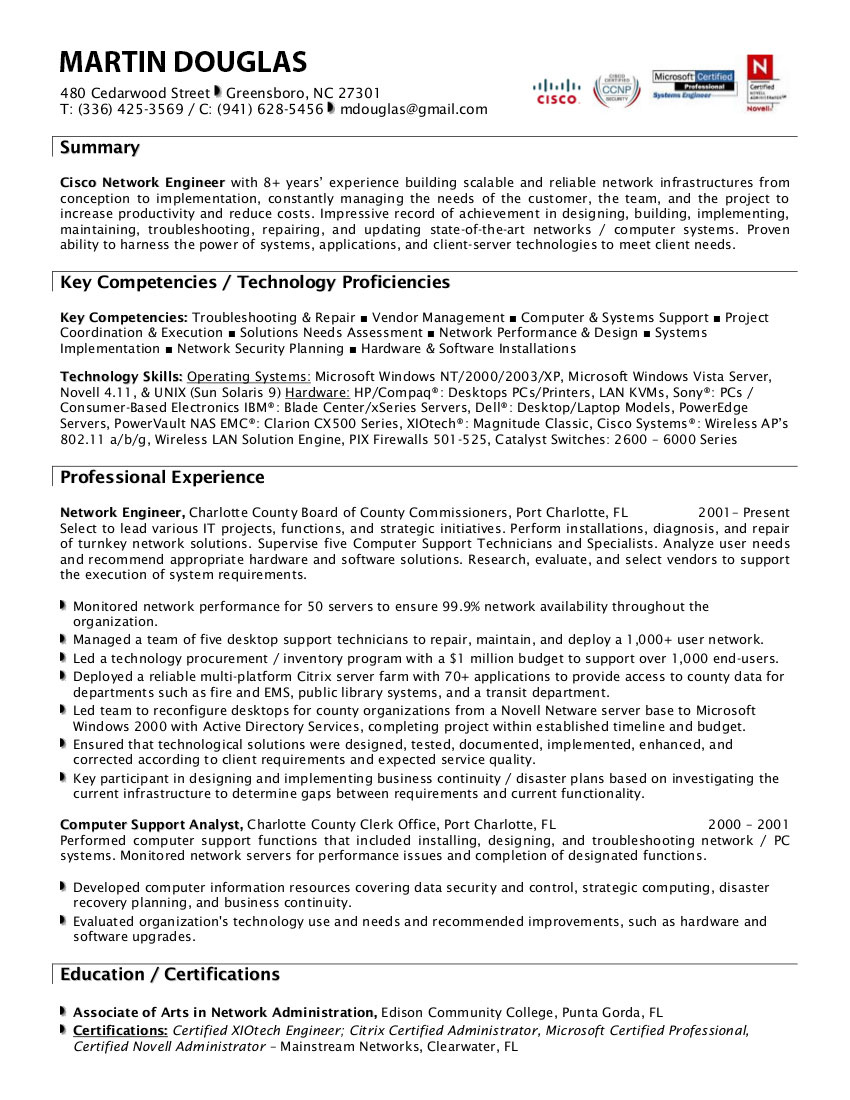 computer programmer resume freelance web developer resume samples ...