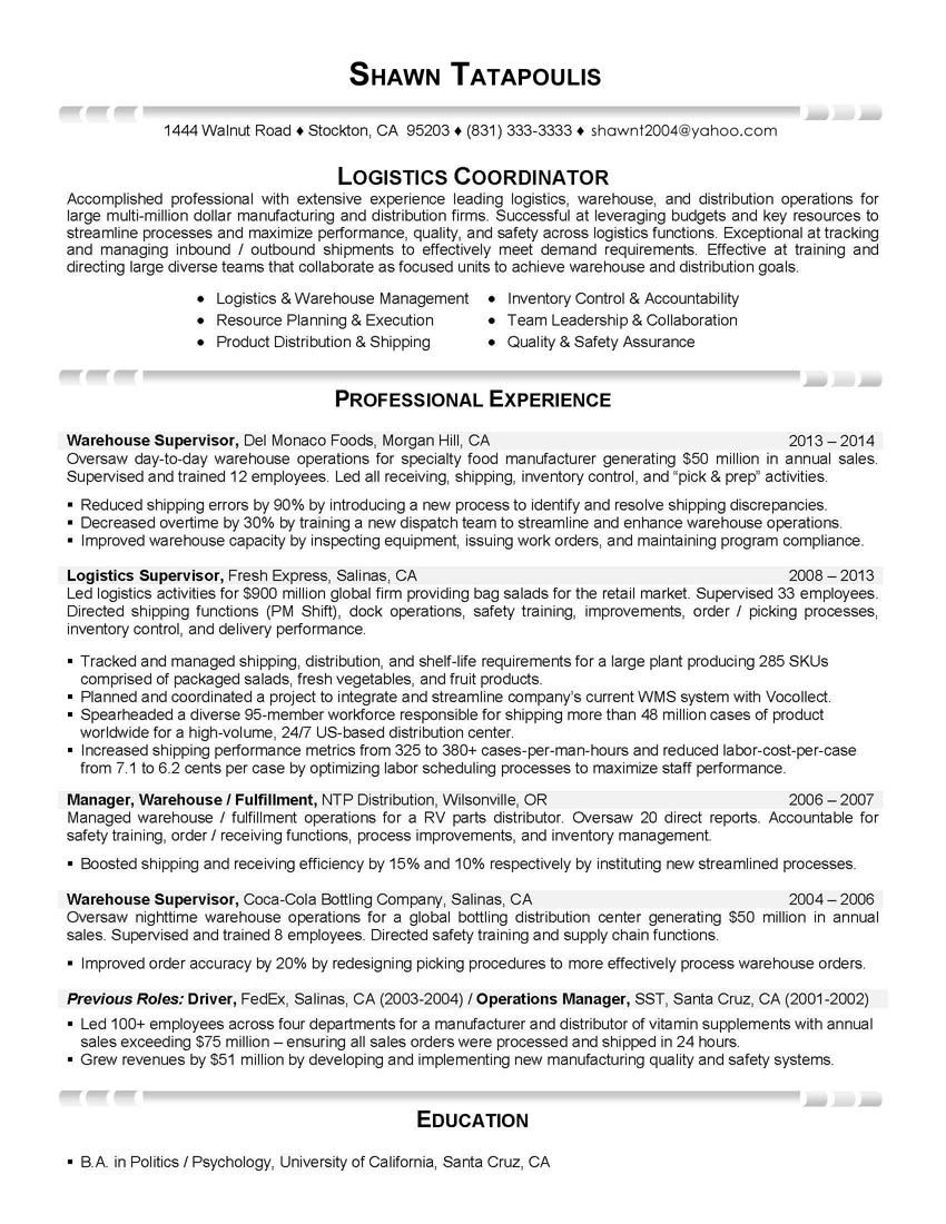 Chief Information Security Officer Us Resume Linkedin