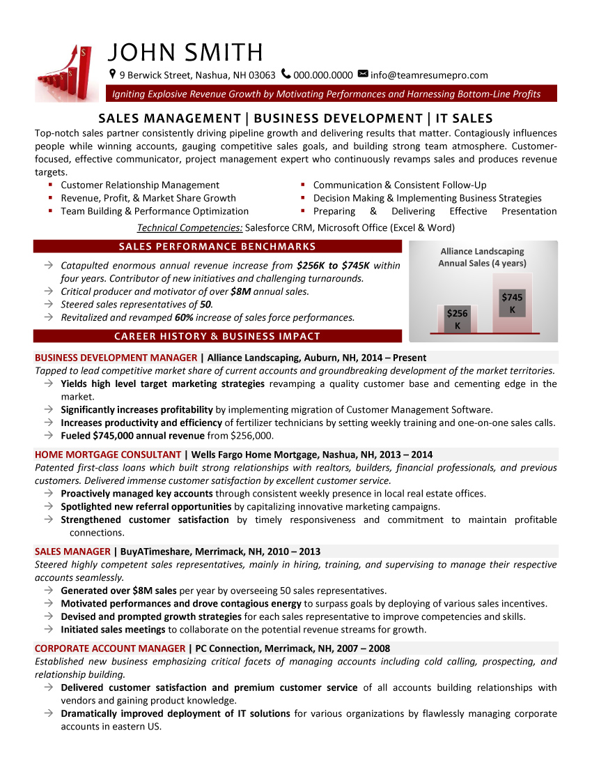 resume cover letter sles truck driver applicant