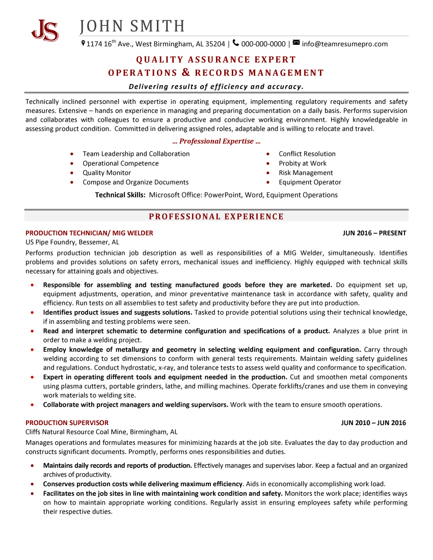 5 tips for a great resume 28 images resume format 2014 india